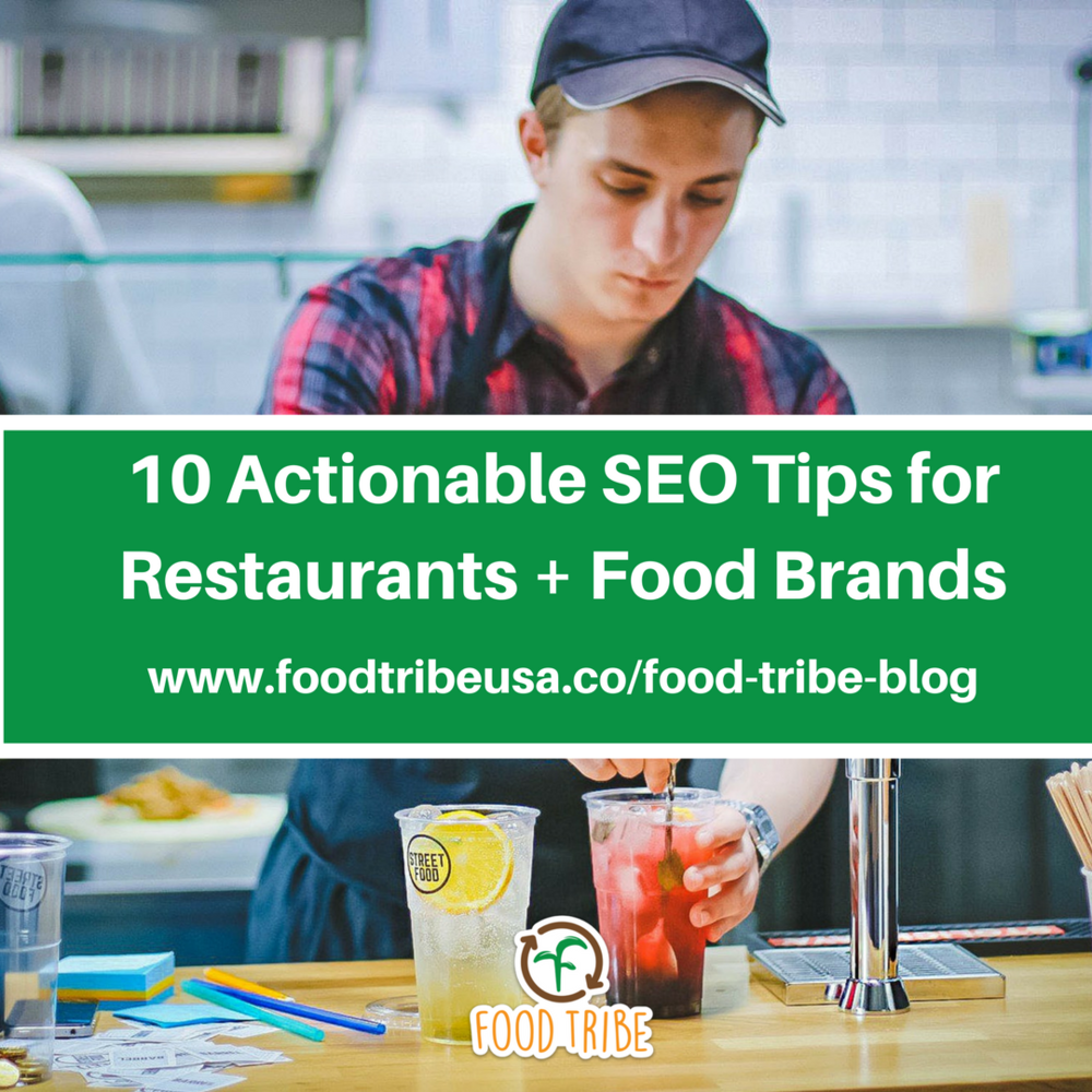 10 SEO Tips for Restaurant Owners and Chefs (2).png