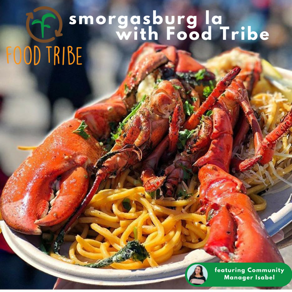 smorgasburg la with food tribe.png