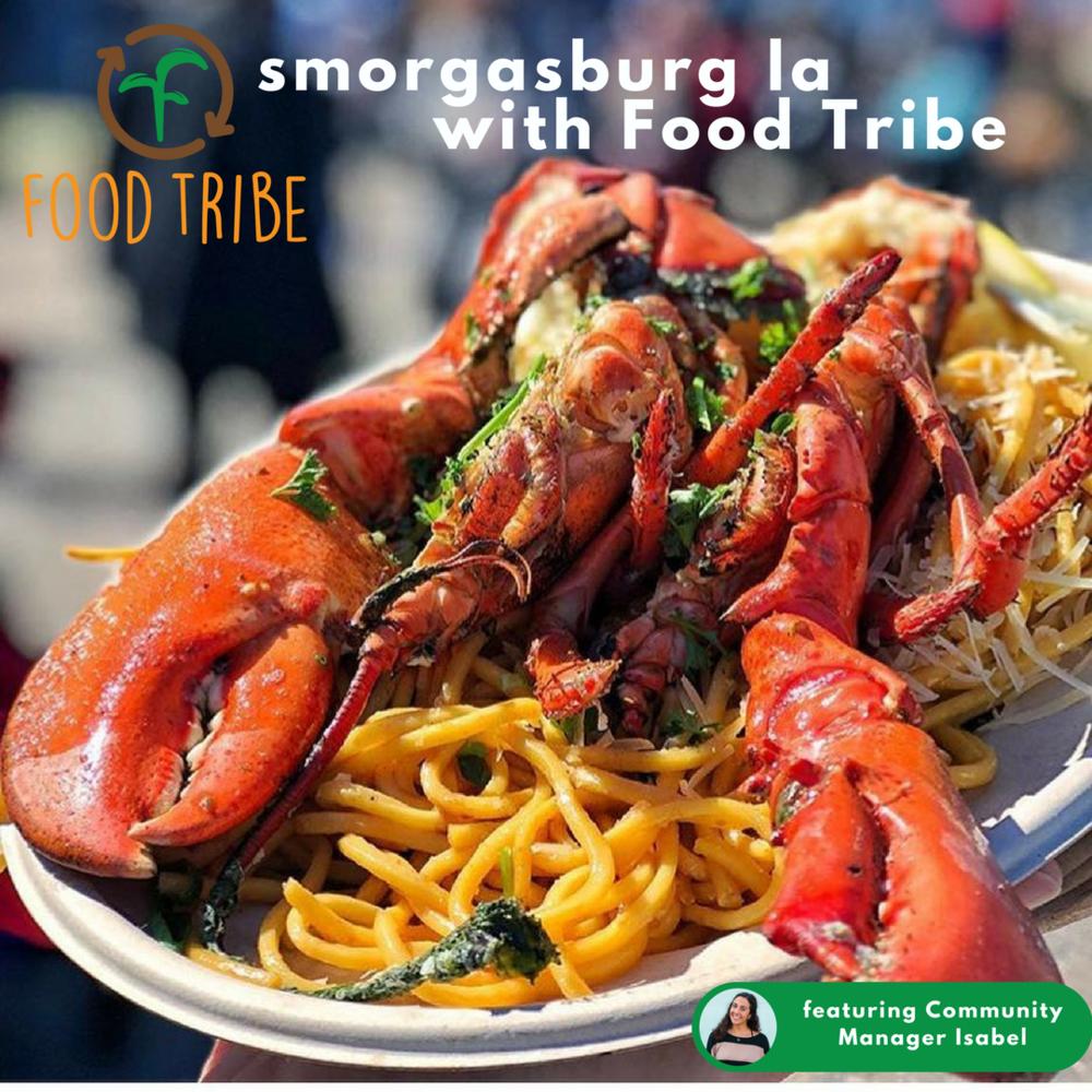smorgasburg la with food tribe.png