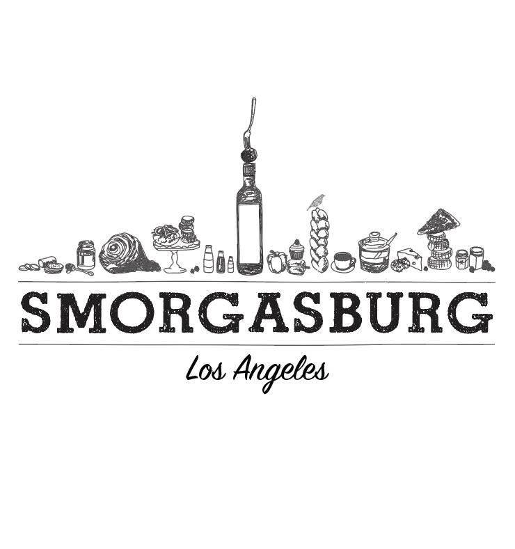 smorgasburg la.png