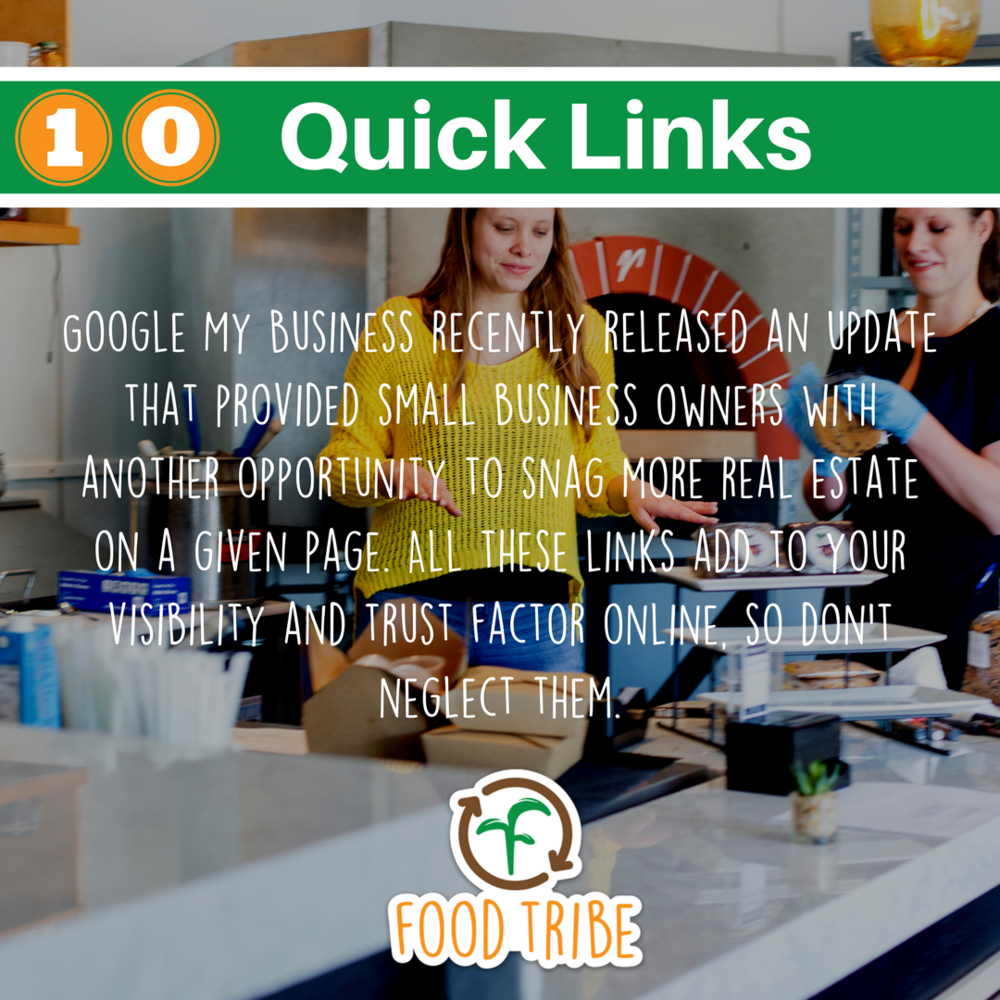 #10 10 SEO Tips for Restaurant Owners and Chefs.png