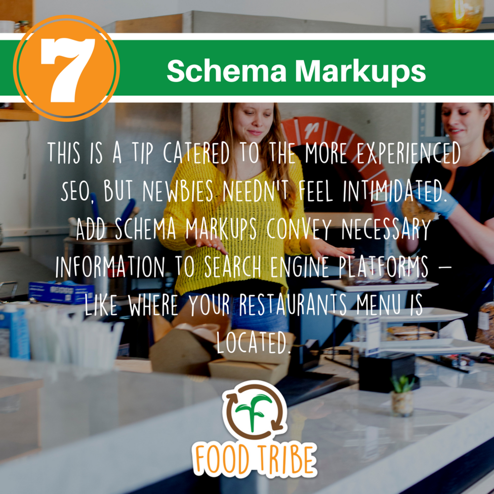 #7 10 SEO Tips for Restaurant Owners and Chefs.png