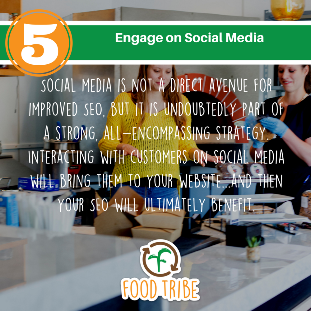 #5 10 SEO Tips for Restaurant Owners and Chefs.png