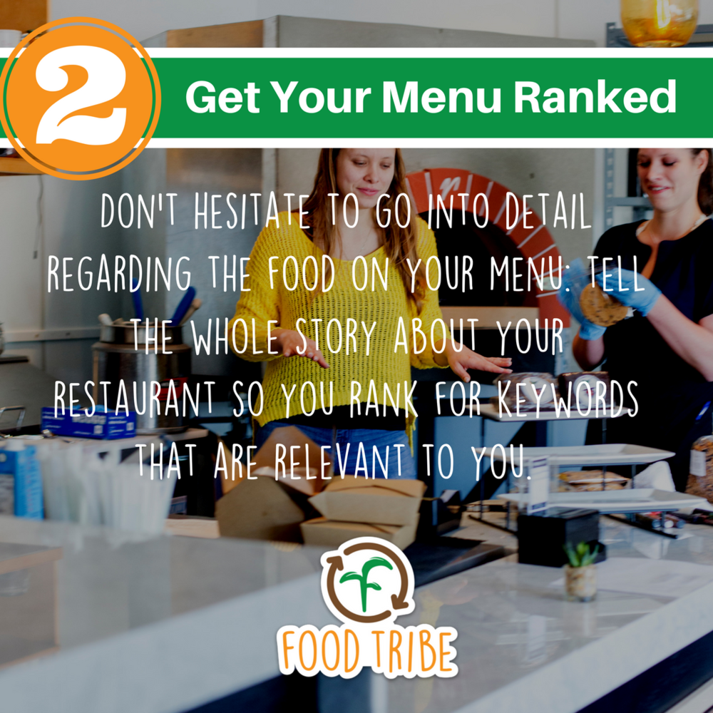 #2 10 SEO Tips for Restaurant Owners and Chefs (1).png
