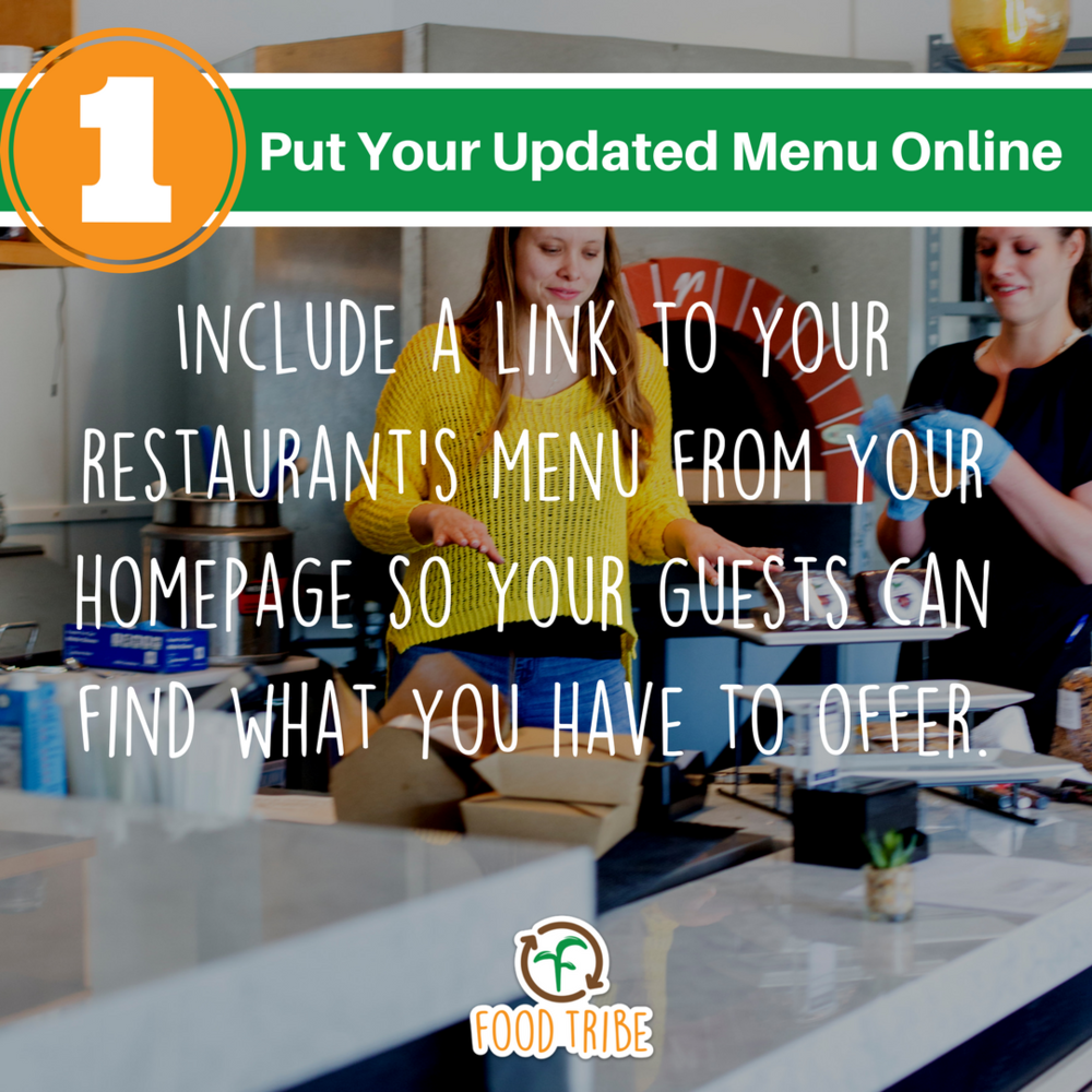 #1 10 SEO Tips for Restaurant Owners and Chefs.png
