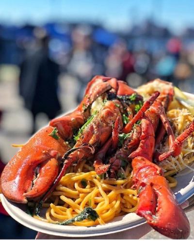lobsterdamus 2.jpg