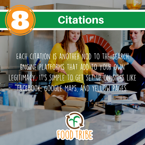 #8 10 SEO Tips for Restaurant Owners and Chefs.png