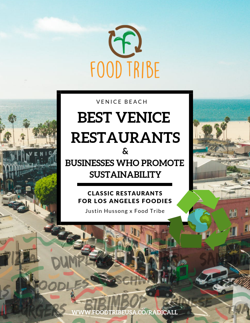 Sustainable Venice_ A Restaurant Guide.png