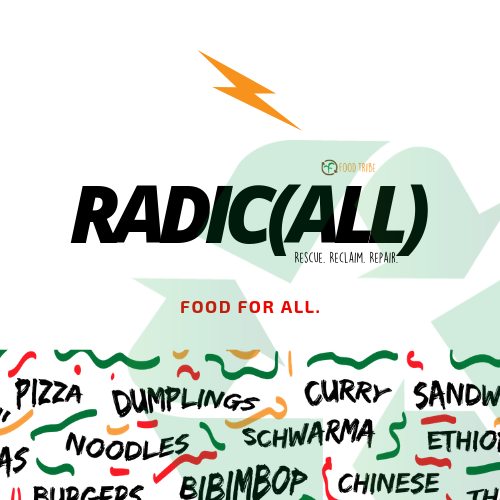 Radic(all) (3).png