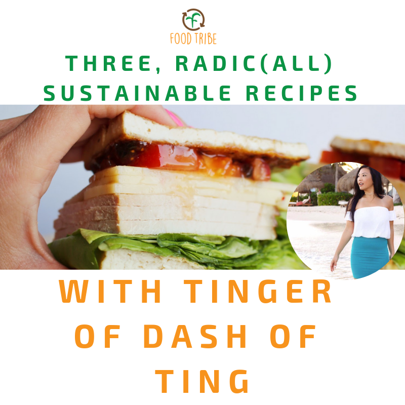 3 Sustainable Recipes With Tinger of Dash of Ting•.png