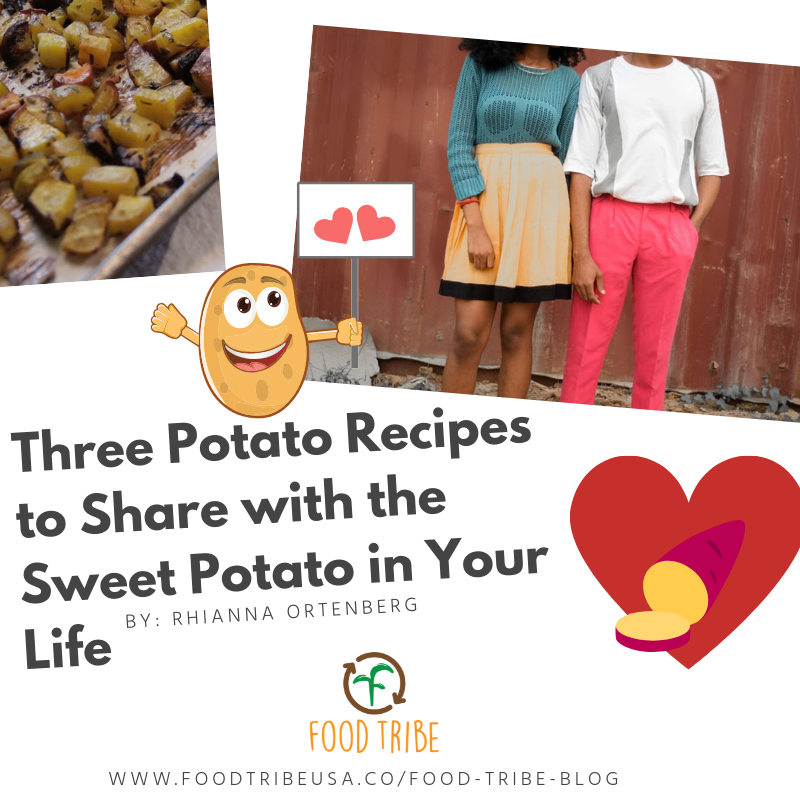 Three Potato Recipes to Share with the Sweet Potato in Your Life.png