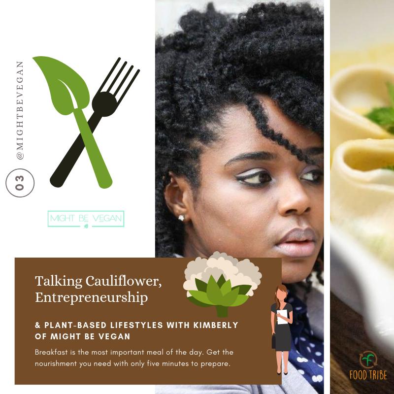 Talking Cauliflower, Entrepreneurship (2).png