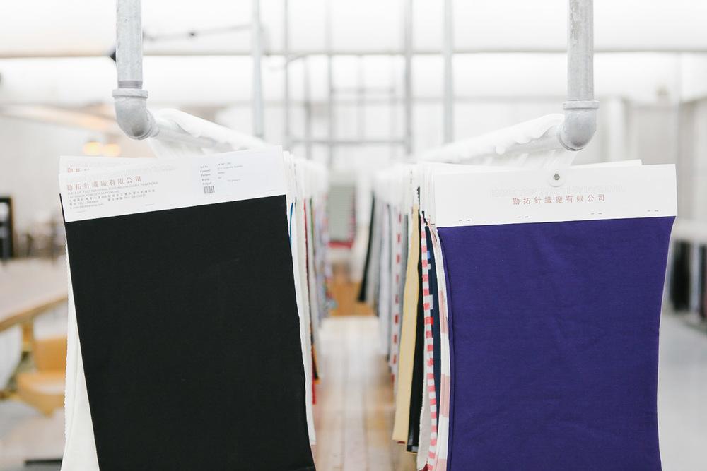 kanetop-fabric