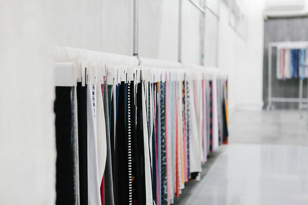 fabrics-kanetop