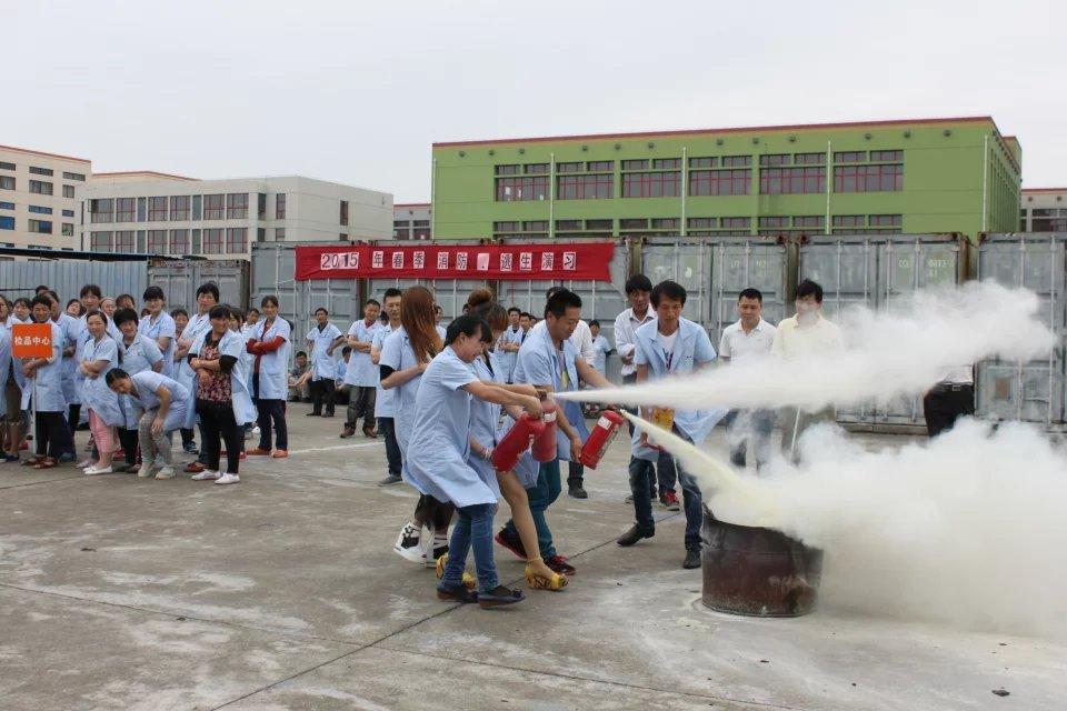 fire-demonstration-etop