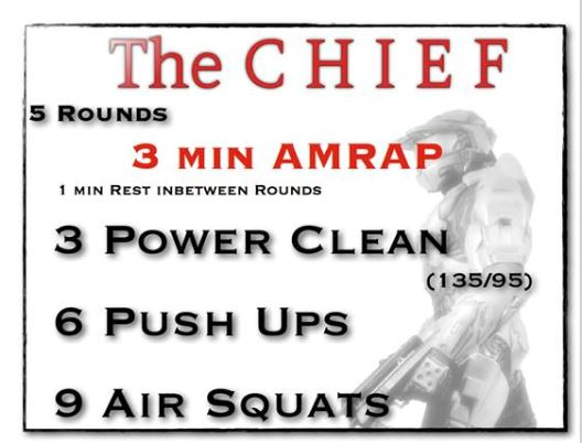 chief.wod