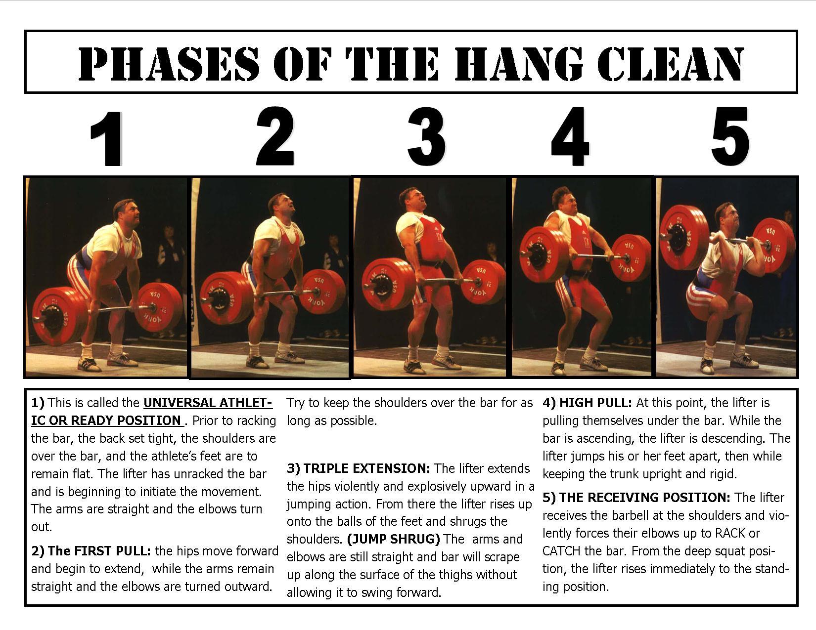 hang-clean-poster-3