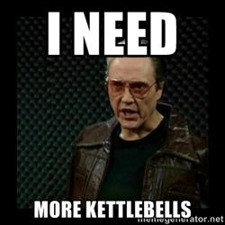 more-kettlebell-meme-crossfit-