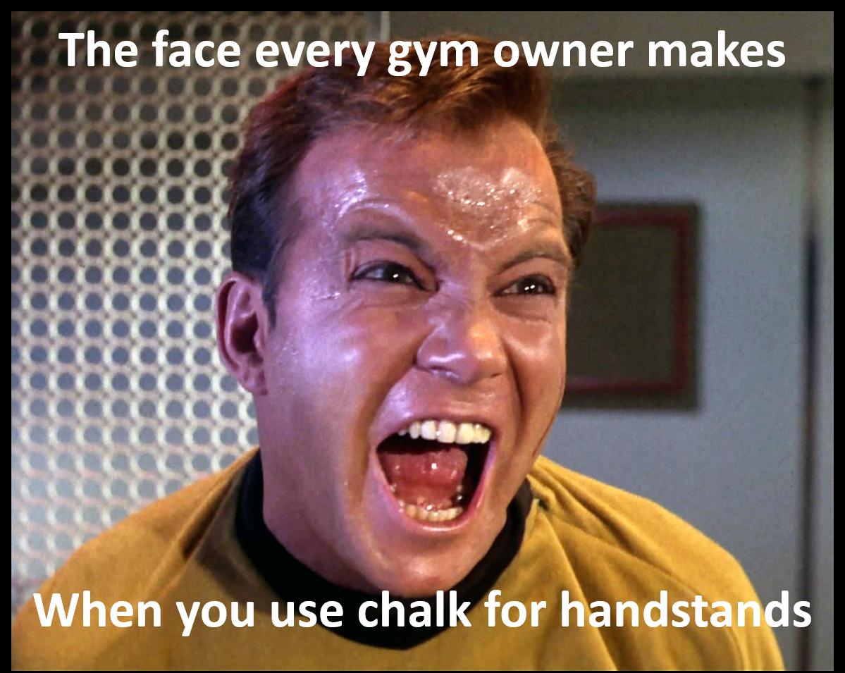 chalk-meme-2