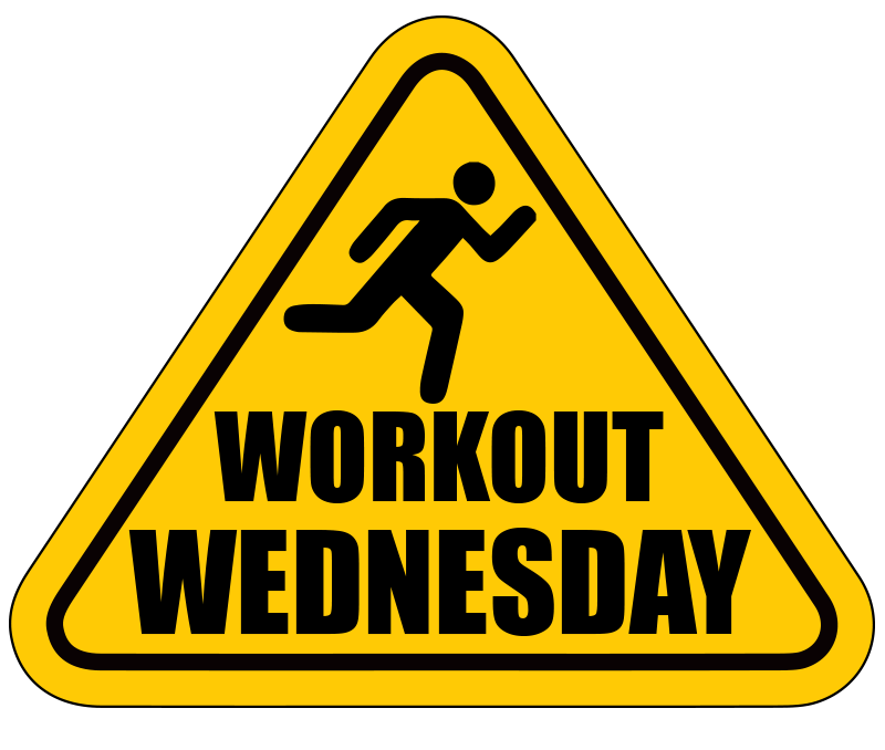 workoutwednesday.png