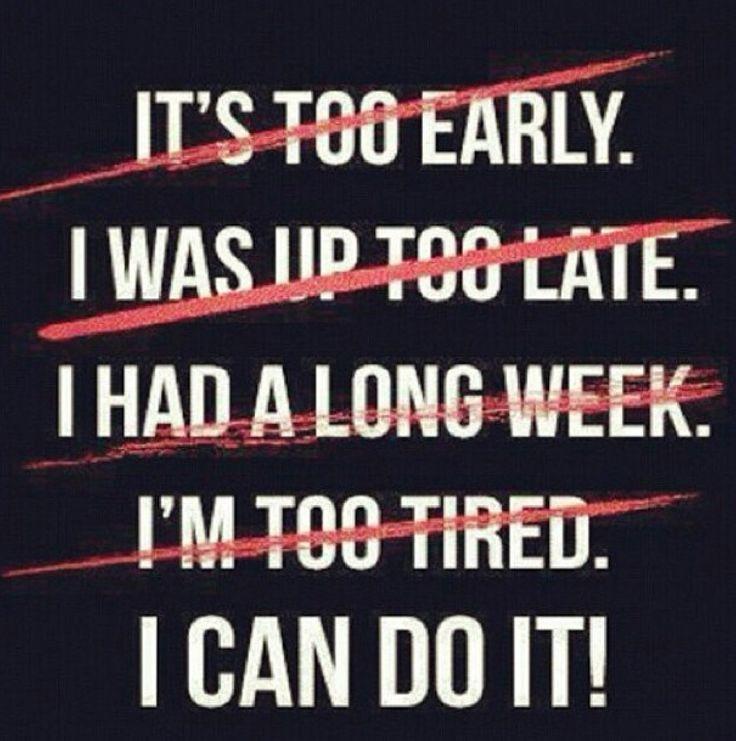 0e1b97a19342222df53ba6fc5e6d5d49--exercise-motivation-daily-motivation.jpg