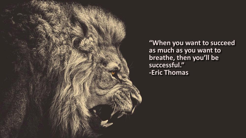 Best-Motivational-Quotes-11.jpg
