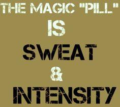 02f41d6b7a6c535953c451ce6cd80739--motivation-inspiration-fitness-inspiration.jpg