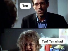 tell-me-doctor-how-much-time-do-i-have-left-240x180.jpg