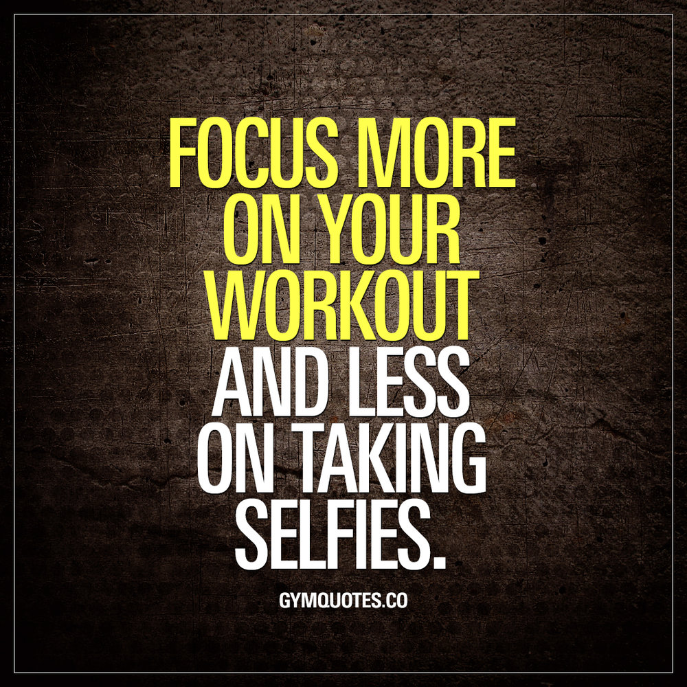focus-more-on-your-workout-motivational-gym-quotes.jpg