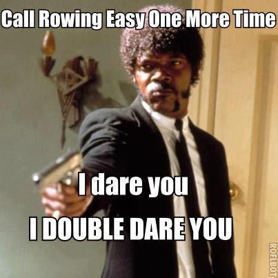 6c6e43d1e2f915d31c2bdbf125dffacf--rowing-memes-rowing-crew.jpg