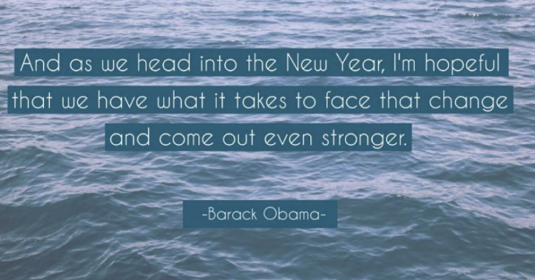 Quotes-New-Year-2019-768x403.png