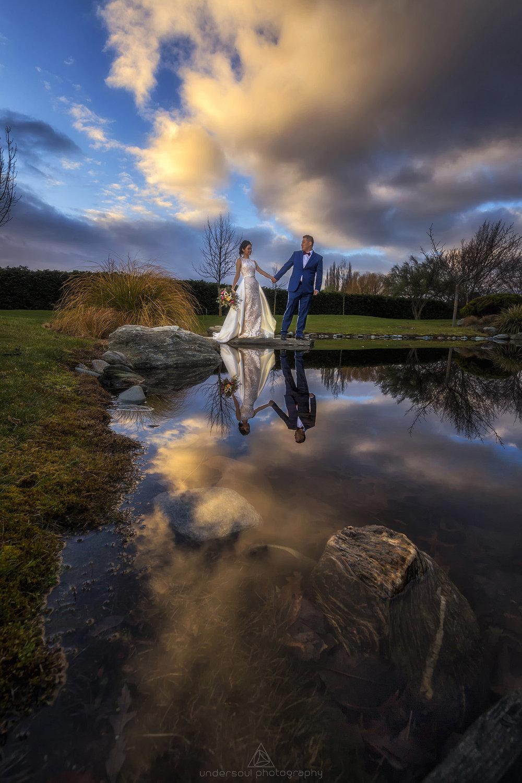 Queenstown_Wedding_Undersoul_Pond_Sunset.jpg