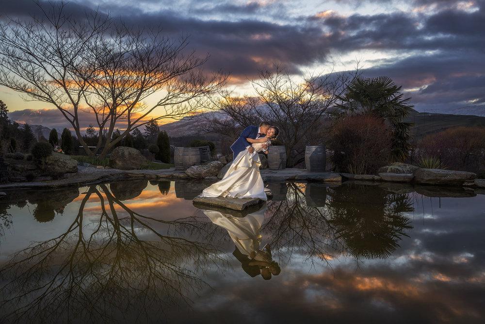 Queenstown_Wedding_Undersoul_Sunset_Stoneridge.jpg