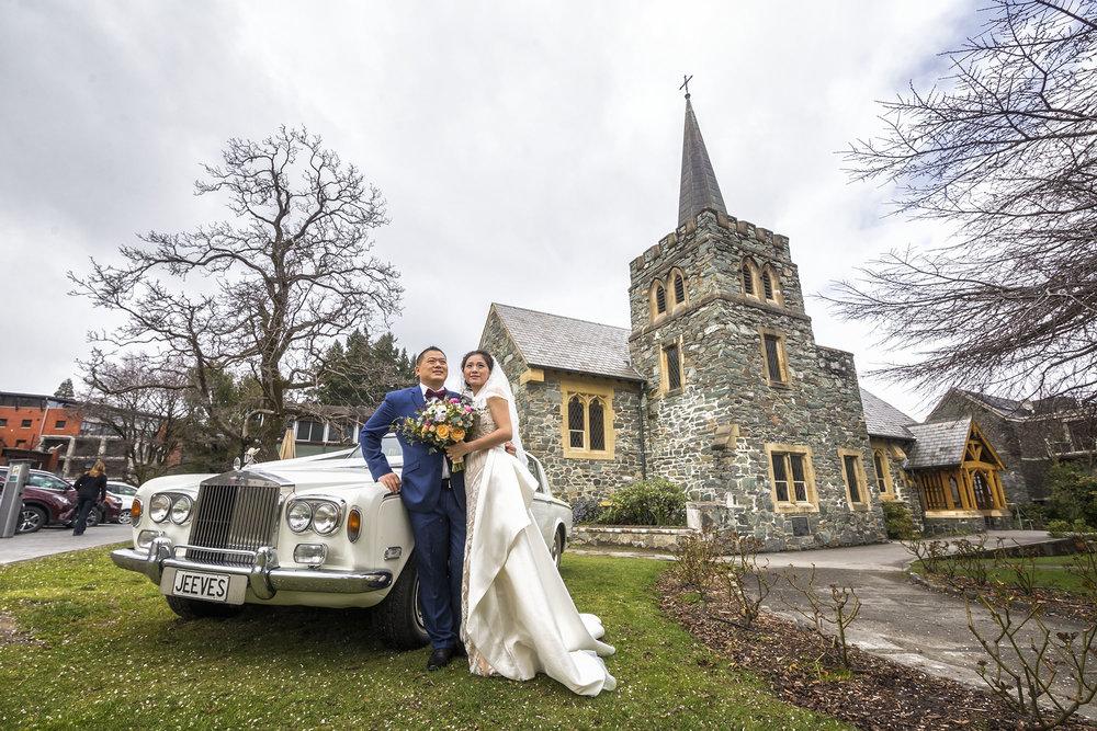 Queenstown_Wedding_Undersoul_Church.jpg