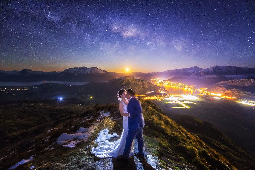 Queenstown_Wedding_Astro_Milkyway_Undersoul.jpg