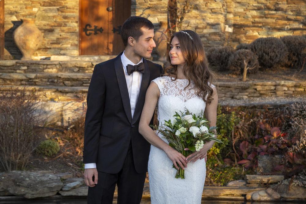 Sergey Alyona Wedding 7.jpg