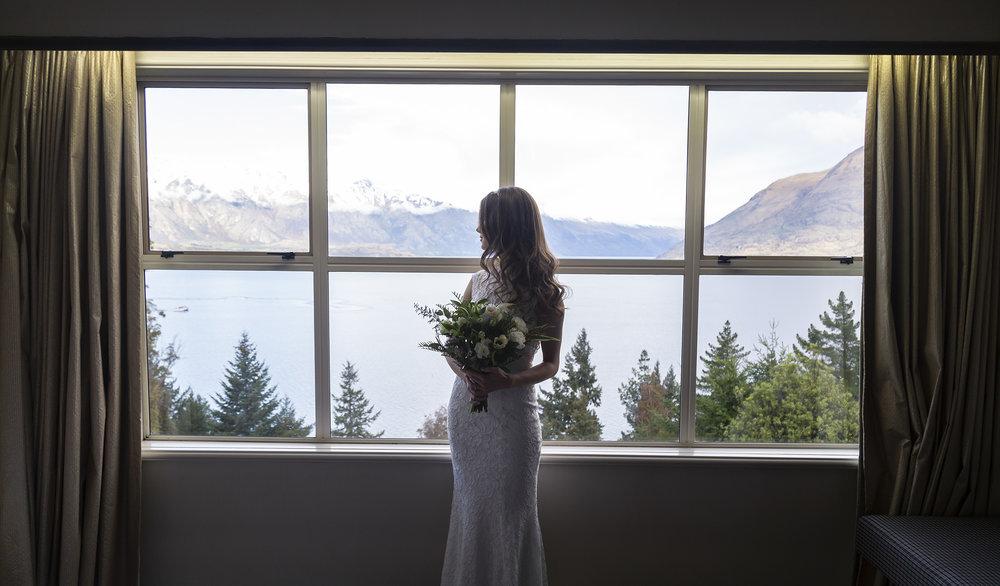 Sergey Alyona Wedding 4.jpg