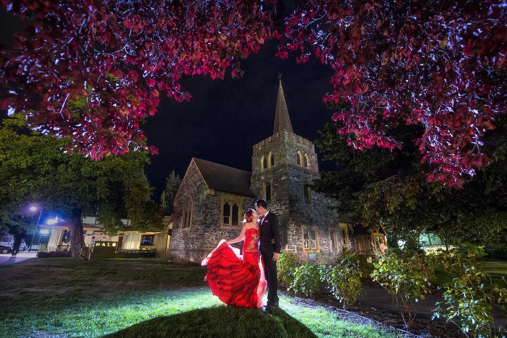 Church Tree.jpg