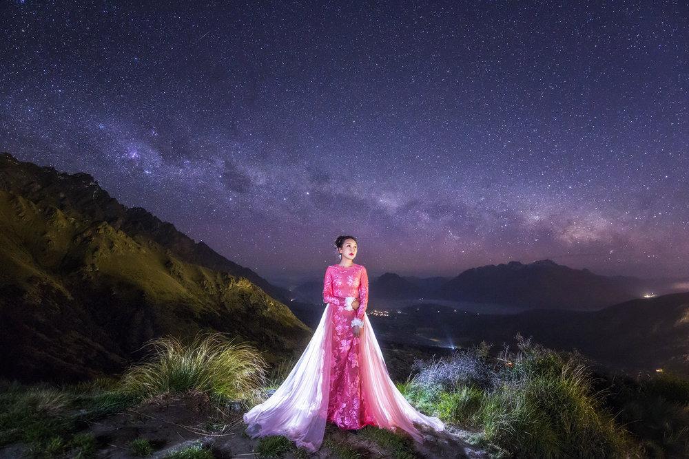 Pink Astro 3.jpg