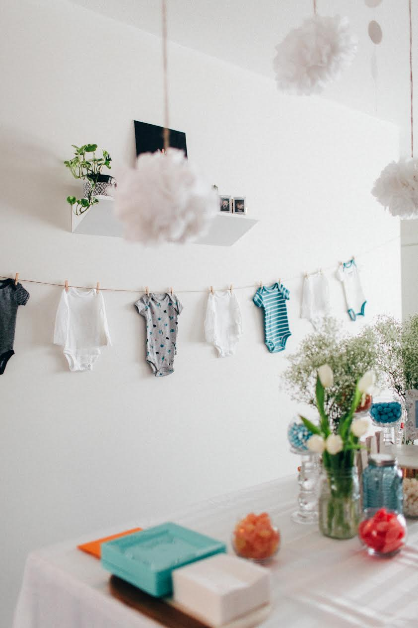 baby shower 4.jpg