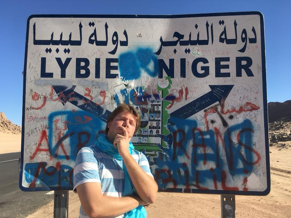 Lybia Niger.jpg