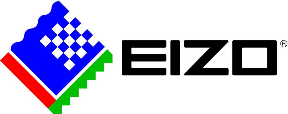 EIZO_logo_horizontal_sRGB.jpg