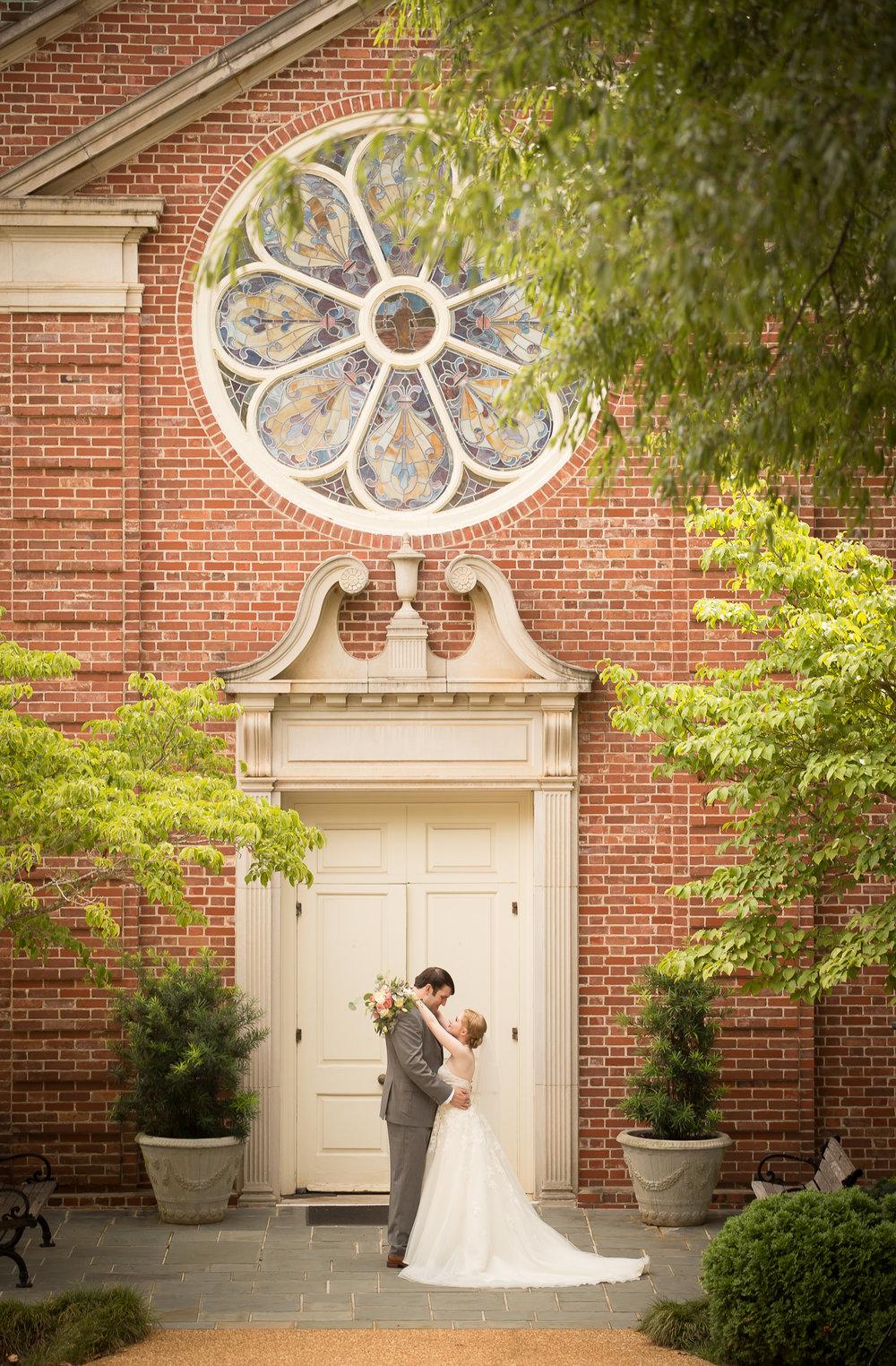 LaGrange Wedding.jpg