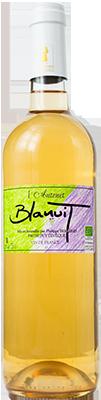 blanuit.png
