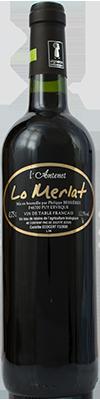 le_merlat.png