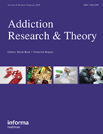Addiction Research & Theory.png