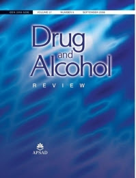 Drug & Alcohol Review.jpg