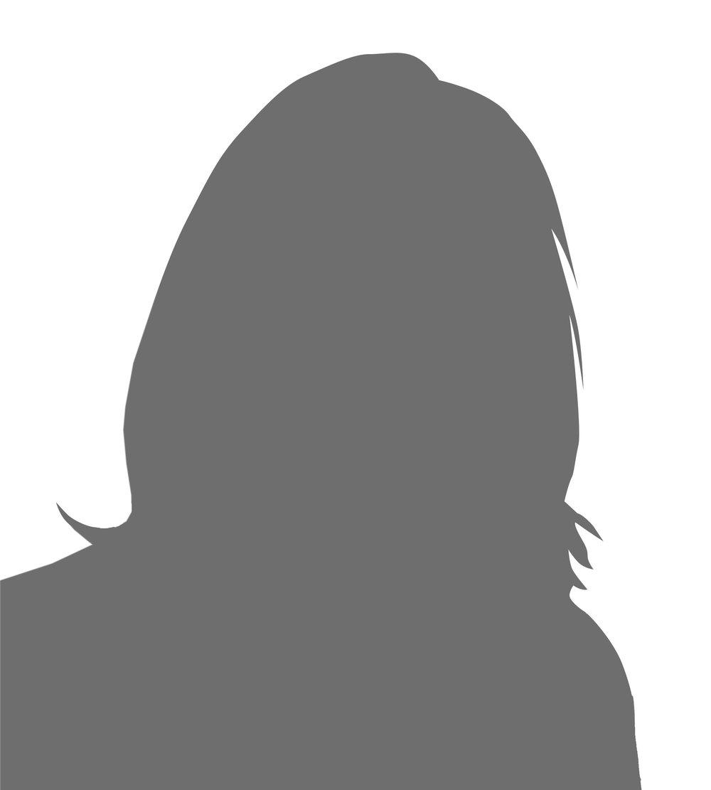 Frau-Anonym.jpg