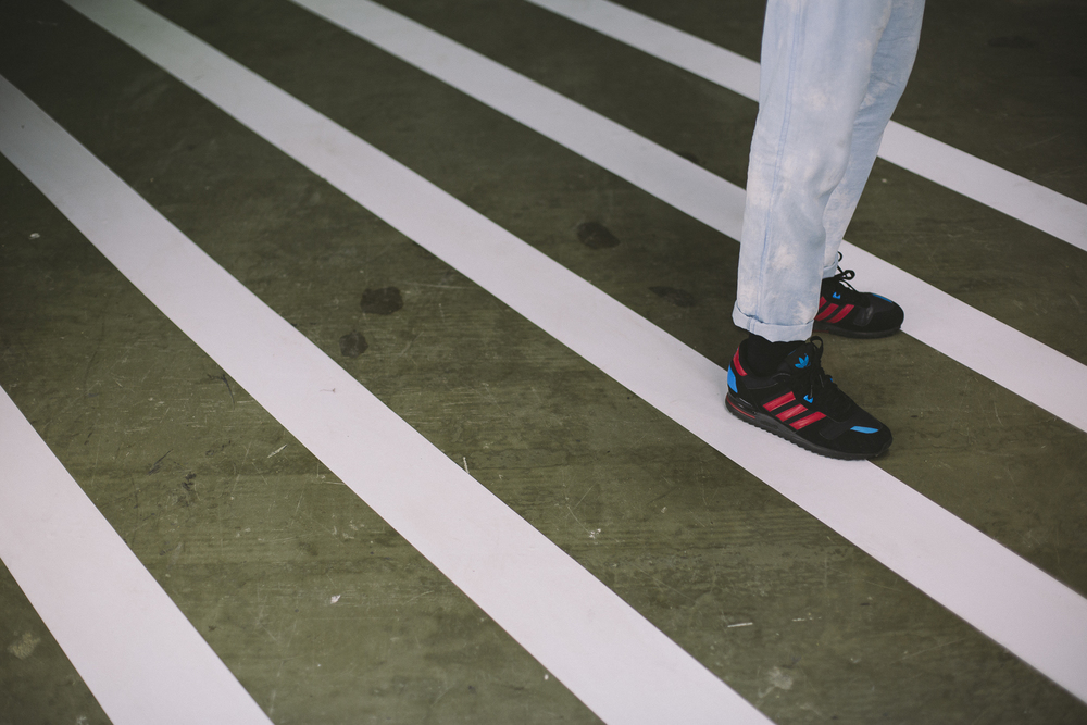 23_Adidas_ZX Flux_KimTerriSmith.jpg
