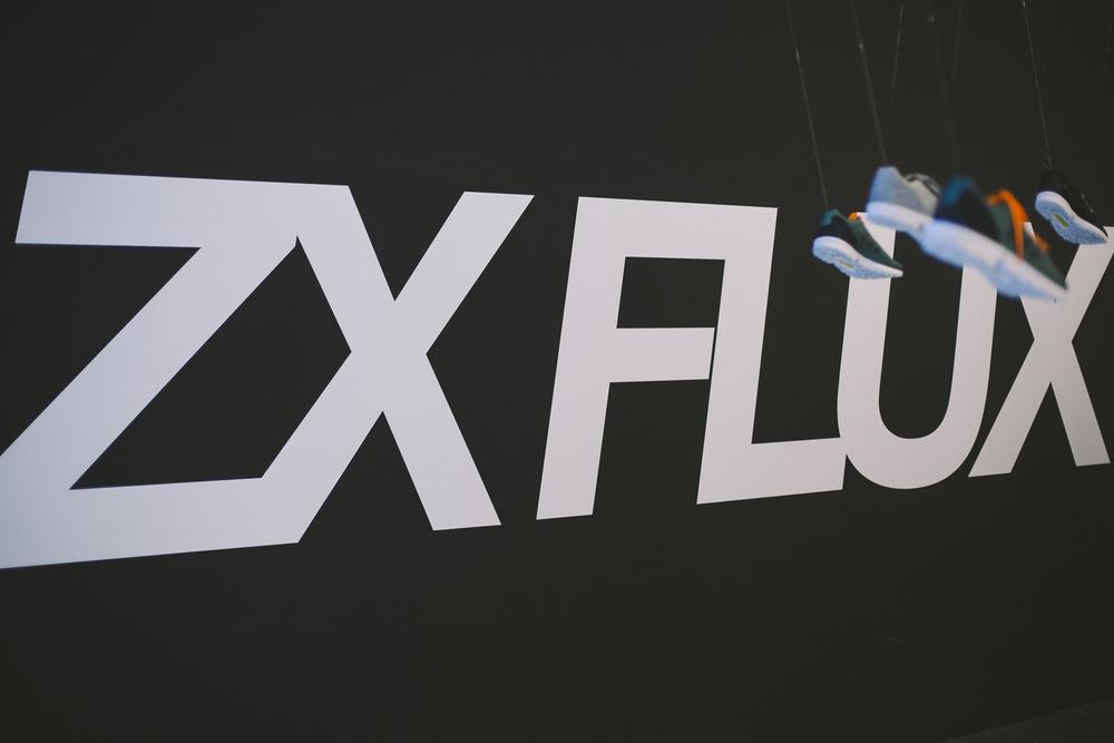01_Adidas_ZX Flux_KimTerriSmith.jpg
